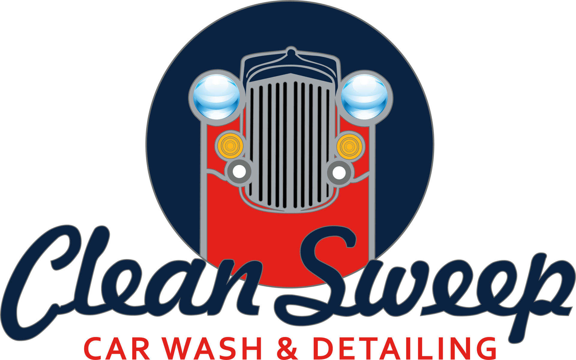 CleanSweep_Logo_2019-720w